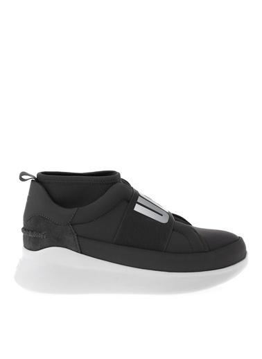 UGG Ugg 1095097 Sneaker Antrasit